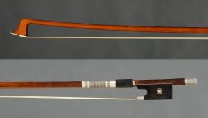 Sartory Bow 3-14