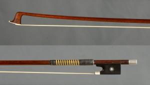 Sartory Bow 3-7